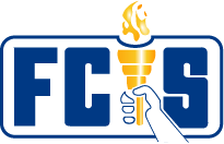 FCIS