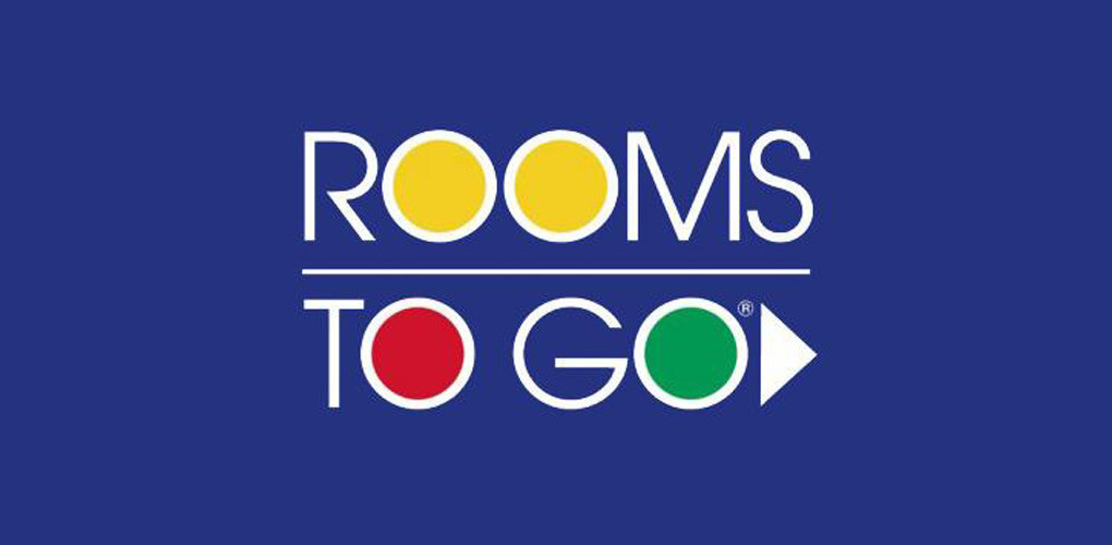 Credit for Rooms to Go is offered through GE Money Bank and the standards for obtaining credit are similar to that of department store credit cards. You can qualify for credit at Rooms to Go with a fair, good or excellent credit rating.
