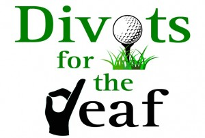 Divots_For_The_Deaf